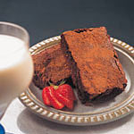 low carb brownie recipe